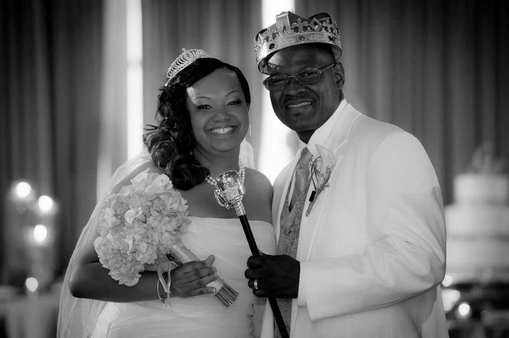 Royal A La Carte Pavilion Wedding - Tampa Wedding Photographer Richard Harrell Photography (35)