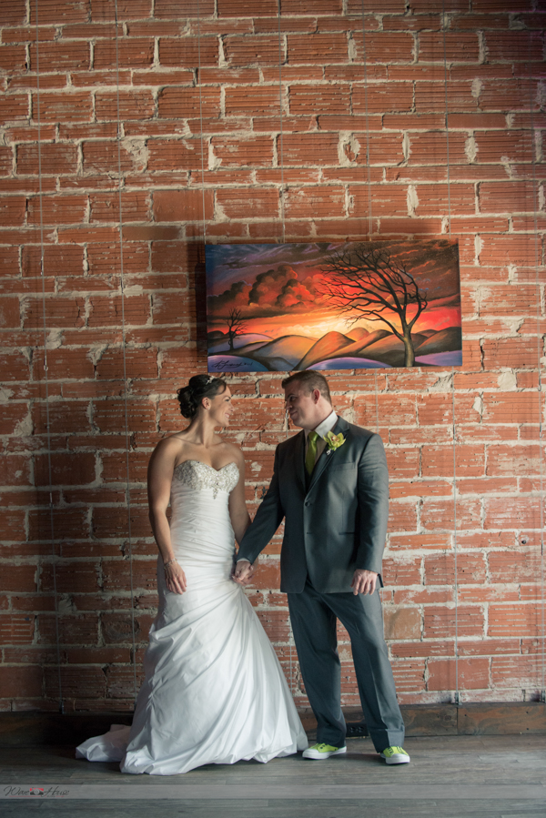 how to become a wedding officiant in nova scotia