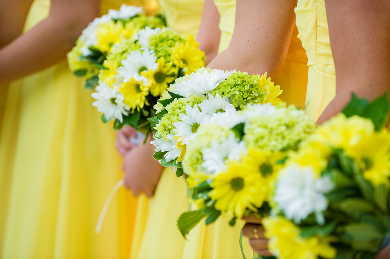 Green Bay Packer Wedding Archives - Marry Me Tampa Bay | Local ...