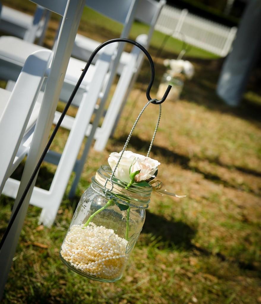 Orange Fall, Rustic Lakeland Wedding - Rocking H Ranch - Lakeland Wedding Photographer Torrie Fagan Studios (10)