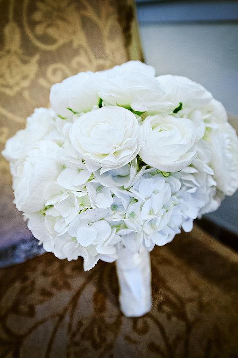 Champagne and Peach Powel Crosley Estate Wedding - Sarasota Wedding Photographer In True Colors (2)