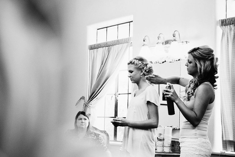 Champagne and Peach Powel Crosley Estate Wedding - Sarasota Wedding Photographer In True Colors (3)