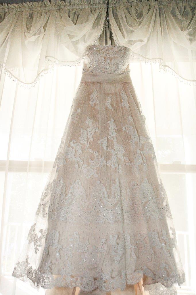 Orange Fall, Rustic Lakeland Wedding - Rocking H Ranch - Lakeland Wedding Photographer Torrie Fagan Studios (3)