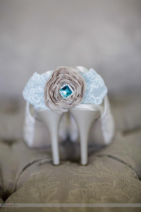 Ivory and Champagne Vintage Couture Lakeland Wedding - Lakeland Wedding Photographer Ware House Studios (5)
