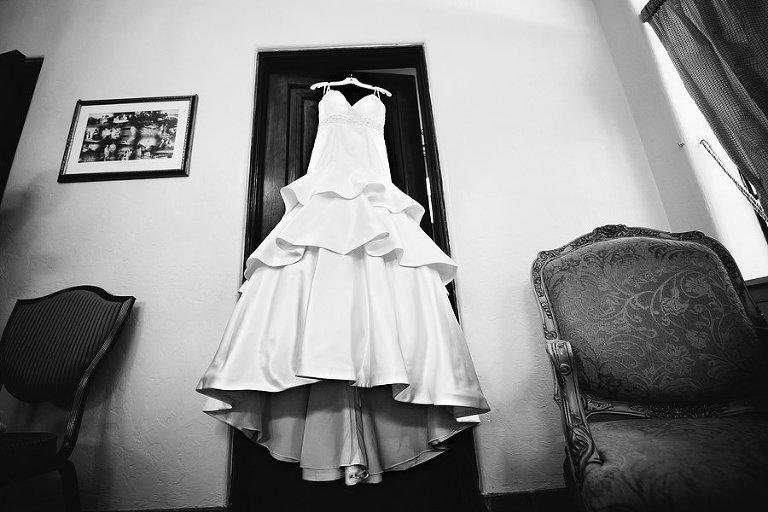 Champagne and Peach Powel Crosley Estate Wedding - Sarasota Wedding Photographer In True Colors (4)