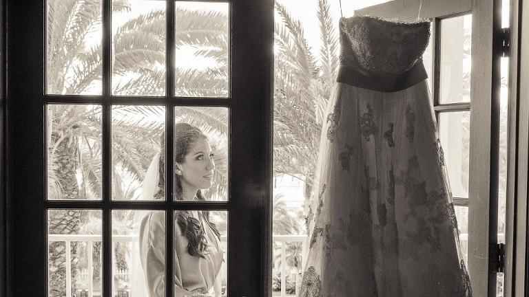 Orange Fall, Rustic Lakeland Wedding - Rocking H Ranch - Lakeland Wedding Photographer Torrie Fagan Studios (4)