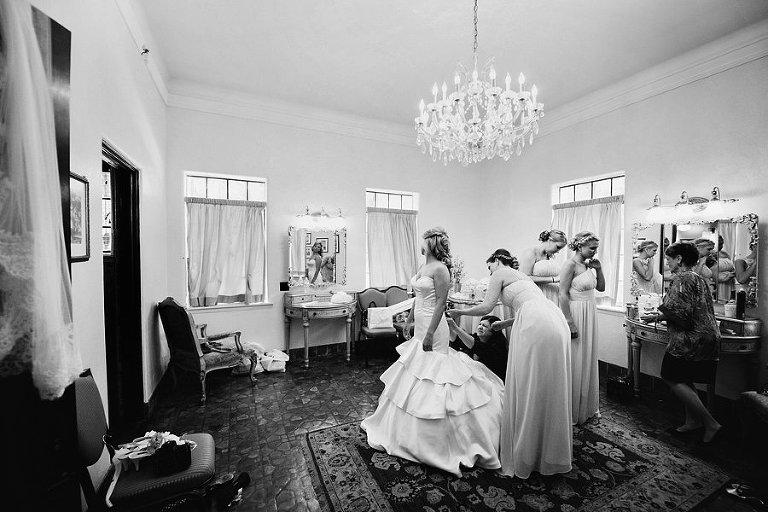 Champagne and Peach Powel Crosley Estate Wedding - Sarasota Wedding Photographer In True Colors (5)