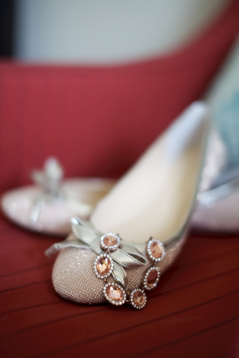 Pink, Gold and Grey Antique St. Petersburg Wedding - NOVA 535 - St. Pete, FL Wedding Photographer Roohi Photography (1)