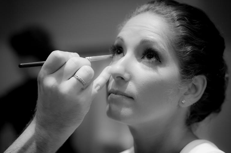 Purple, White & Silver Jewish A La Carte Wedding - Tampa Wedding Photographer Richard Harrell Photography (3)