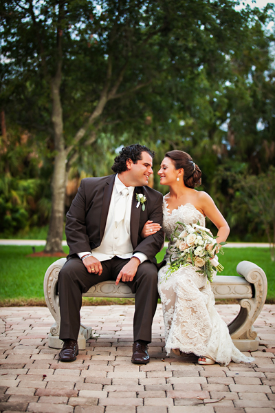 Blush, Ivory, and Champagne Greek Wedding at A La Carte Pavilion - Tampa Wedding Photographer Limelight Photography (33)