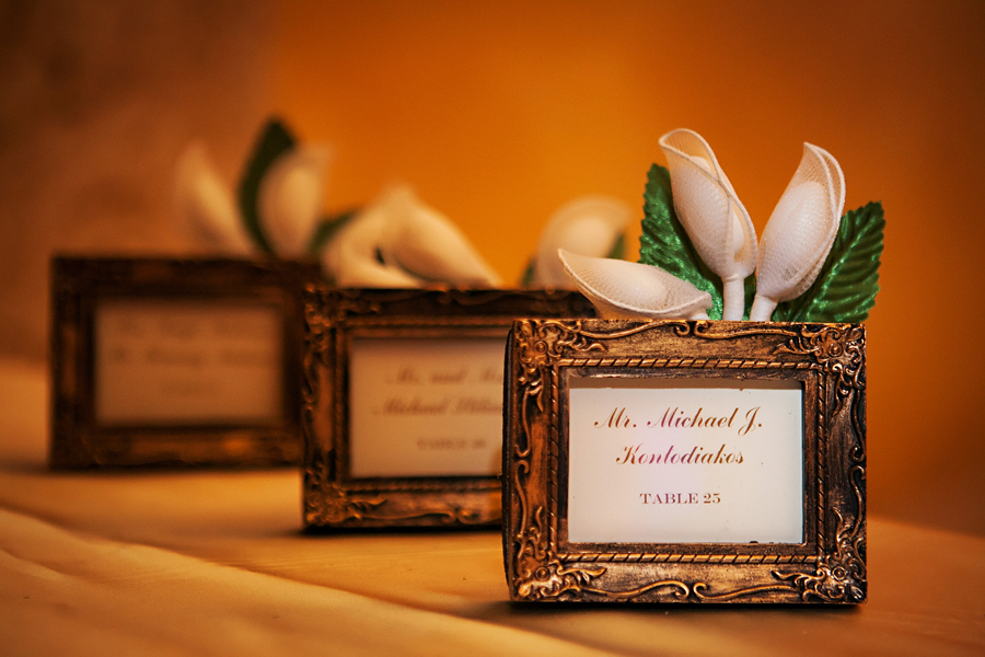 Blush, Ivory, and Champagne Greek Wedding at A La Carte Pavilion - Tampa Wedding Photographer Limelight Photography (37)