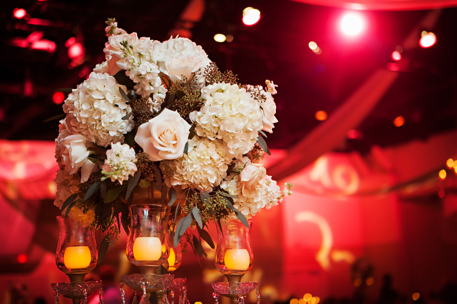 Blush, Ivory, and Champagne Greek Wedding at A La Carte Pavilion - Tampa Wedding Photographer Limelight Photography (41)