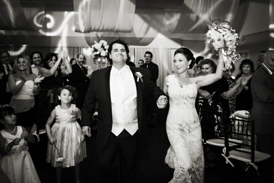 Blush, Ivory, and Champagne Greek Wedding at A La Carte Pavilion - Tampa Wedding Photographer Limelight Photography (47)