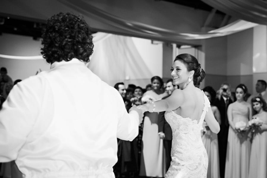 Blush, Ivory, and Champagne Greek Wedding at A La Carte Pavilion - Tampa Wedding Photographer Limelight Photography (48)