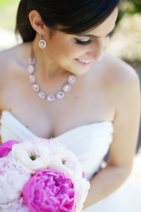 Pink, Gold and Grey Antique St. Petersburg Wedding - NOVA 535 - St. Pete, FL Wedding Photographer Roohi Photography (4)