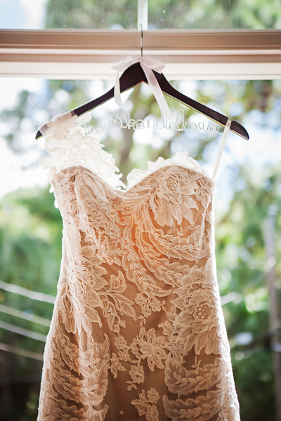 Blush, Ivory, and Champagne Greek Wedding at A La Carte Pavilion - Tampa Wedding Photographer Limelight Photography (7)
