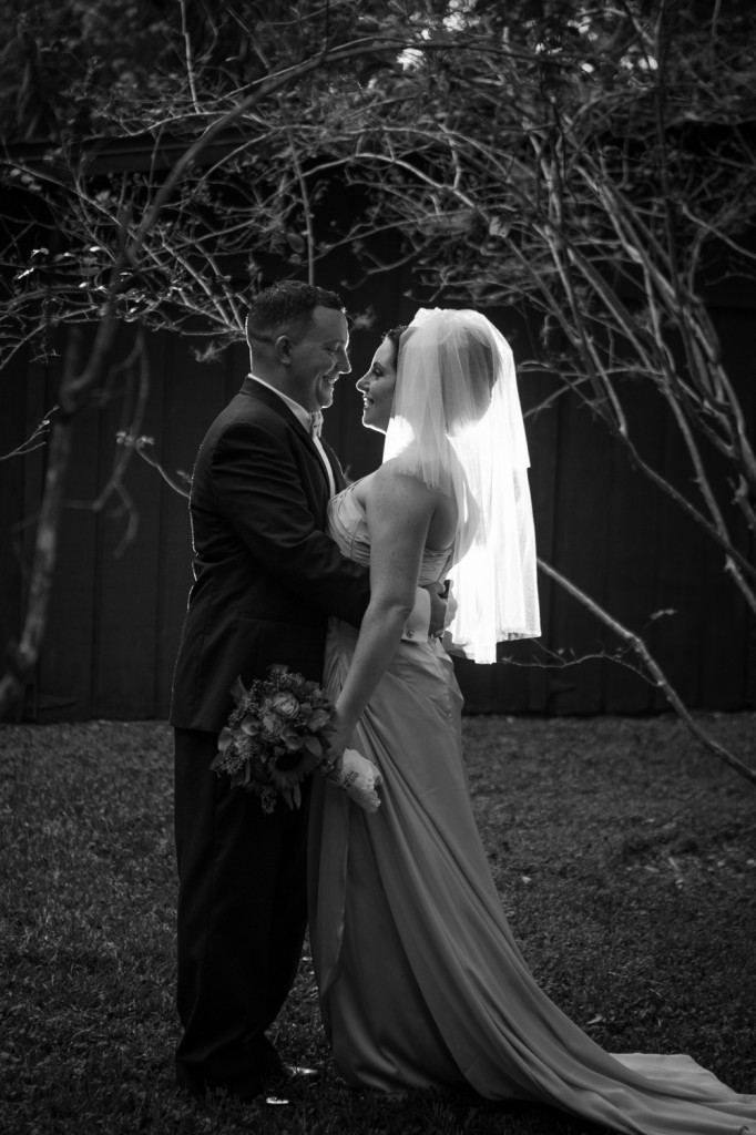 Modern Fall St. Petersburg, FL Wedding NOVA 535 - St. Pete Wedding Photographer Brandi Image Photography (20)