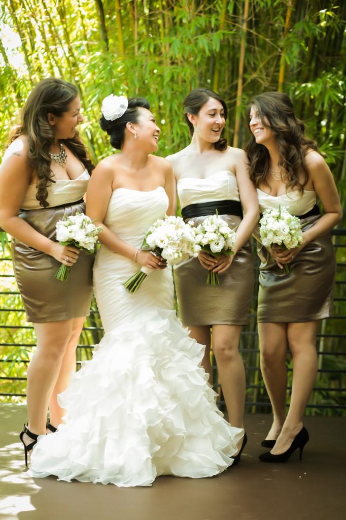 Black, White & Grey Modern St. Petersburg Wedding - NOVA 535 - St. Pete, FL Wedding Photographer Life Long Studios (12)