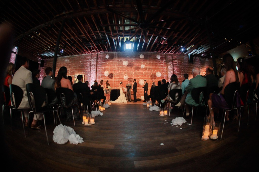 Black, White & Grey Modern St. Petersburg Wedding - NOVA 535 - St. Pete, FL Wedding Photographer Life Long Studios (22)