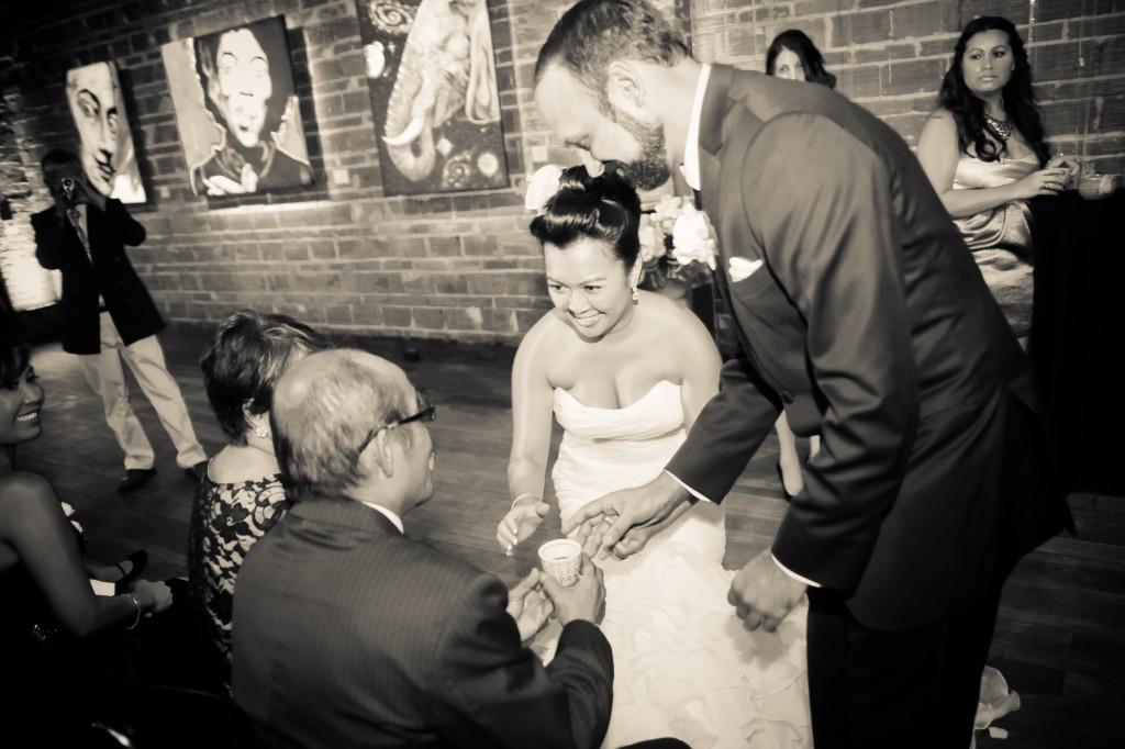 Black, White & Grey Modern St. Petersburg Wedding - NOVA 535 - St. Pete, FL Wedding Photographer Life Long Studios (23)