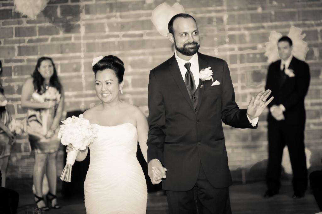 Black, White & Grey Modern St. Petersburg Wedding - NOVA 535 - St. Pete, FL Wedding Photographer Life Long Studios (26)