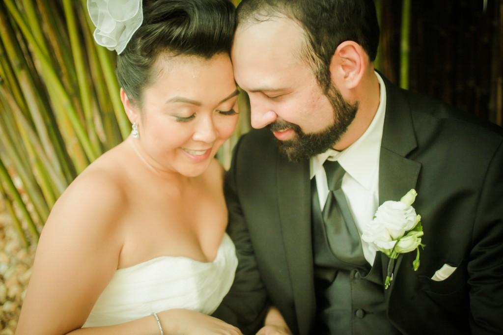 Black, White & Grey Modern St. Petersburg Wedding - NOVA 535 - St. Pete, FL Wedding Photographer Life Long Studios (28)