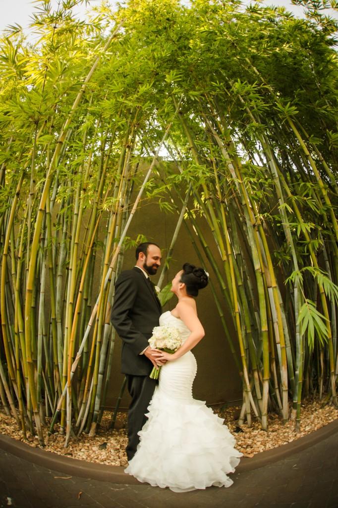 Black, White & Grey Modern St. Petersburg Wedding - NOVA 535 - St. Pete, FL Wedding Photographer Life Long Studios (29)