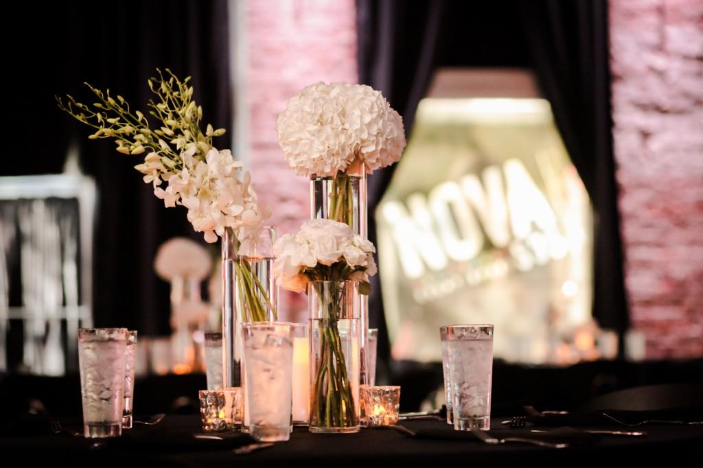 Black, White & Grey Modern St. Petersburg Wedding - NOVA 535 - St. Pete, FL Wedding Photographer Life Long Studios (34)