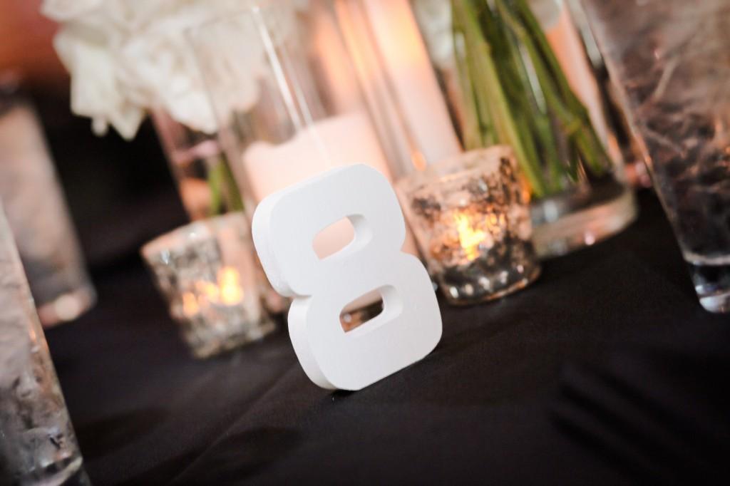 Black, White & Grey Modern St. Petersburg Wedding - NOVA 535 - St. Pete, FL Wedding Photographer Life Long Studios (36)