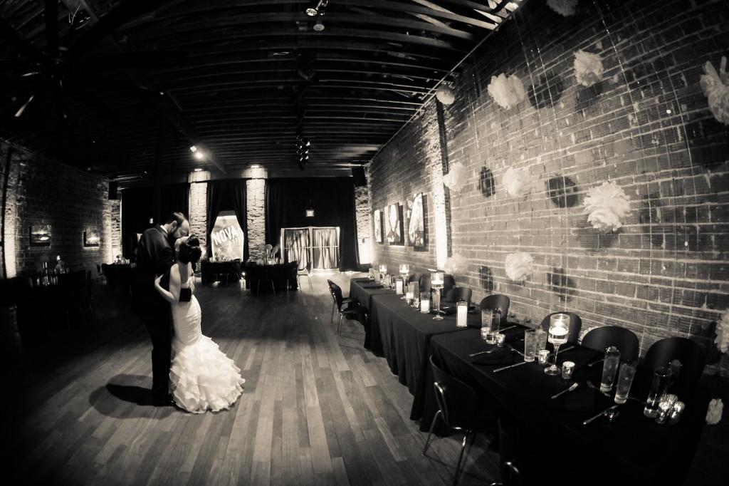 Black, White & Grey Modern St. Petersburg Wedding - NOVA 535 - St. Pete, FL Wedding Photographer Life Long Studios (37)