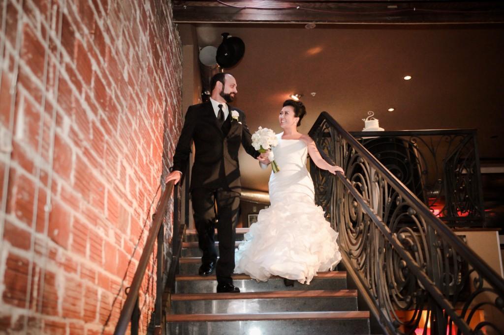 Black, White & Grey Modern St. Petersburg Wedding - NOVA 535 - St. Pete, FL Wedding Photographer Life Long Studios (38)