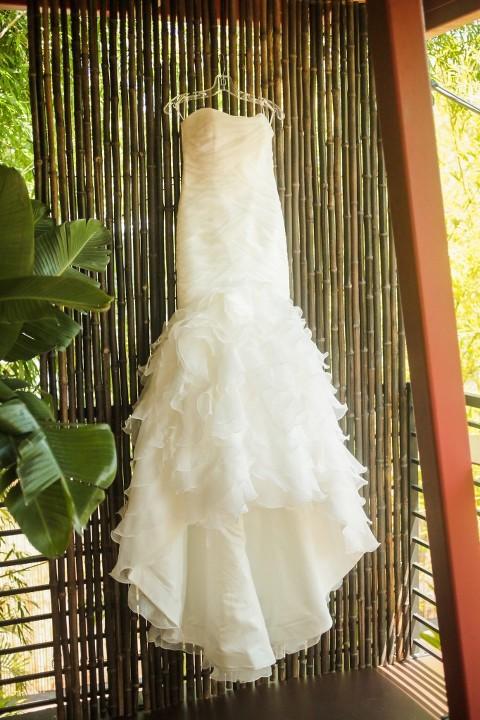 Black, White & Grey Modern St. Petersburg Wedding - NOVA 535 - St. Pete, FL Wedding Photographer Life Long Studios (4)