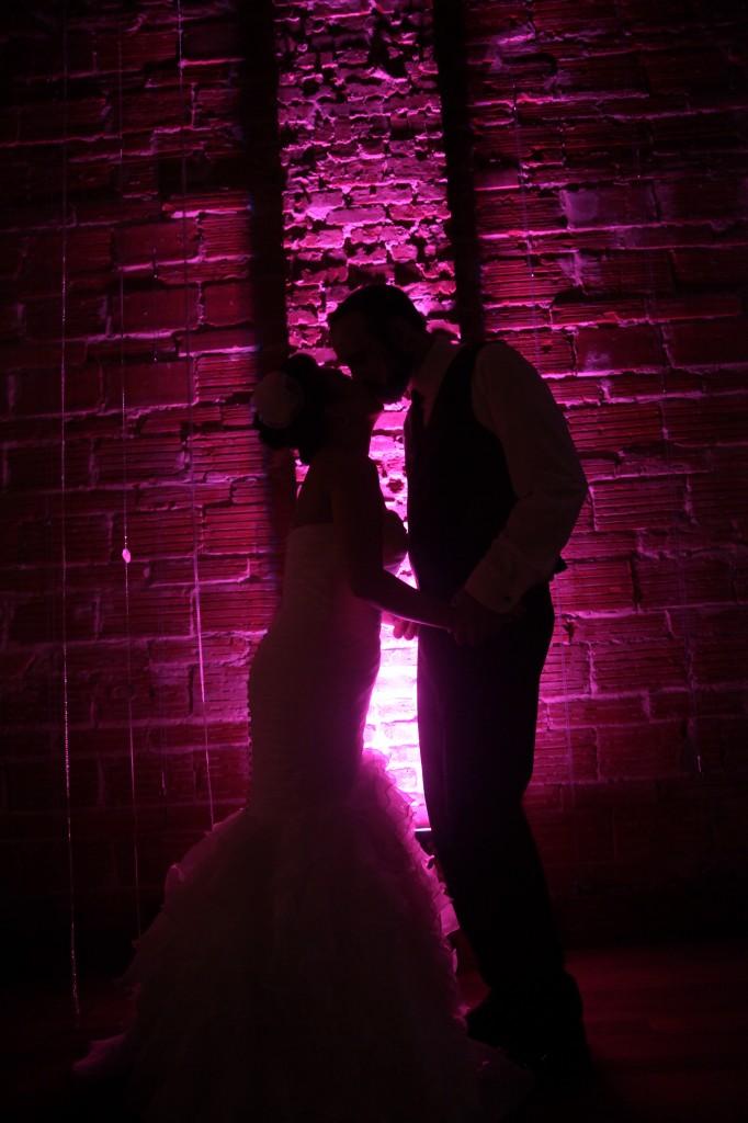 Black, White & Grey Modern St. Petersburg Wedding - NOVA 535 - St. Pete, FL Wedding Photographer Life Long Studios (43)