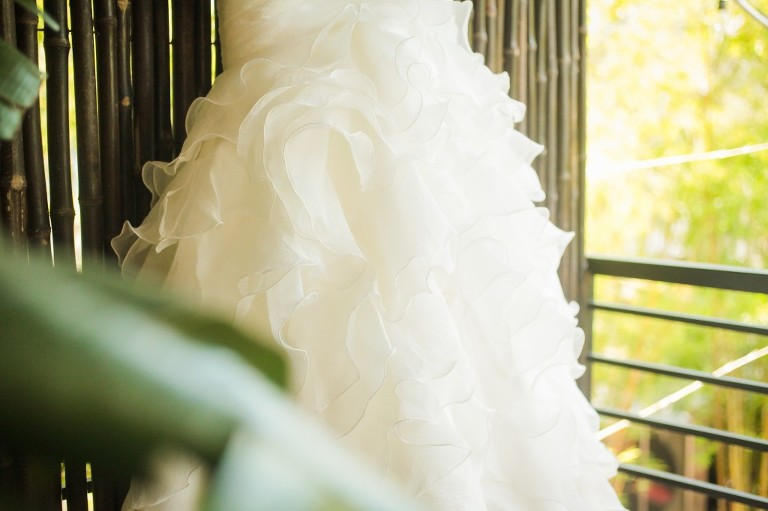Black, White & Grey Modern St. Petersburg Wedding - NOVA 535 - St. Pete, FL Wedding Photographer Life Long Studios (5)