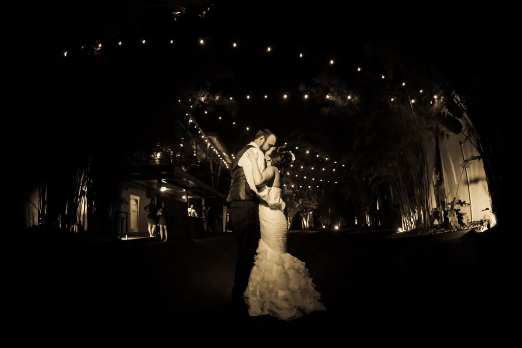 Black, White & Grey Modern St. Petersburg Wedding - NOVA 535 - St. Pete, FL Wedding Photographer Life Long Studios (44)