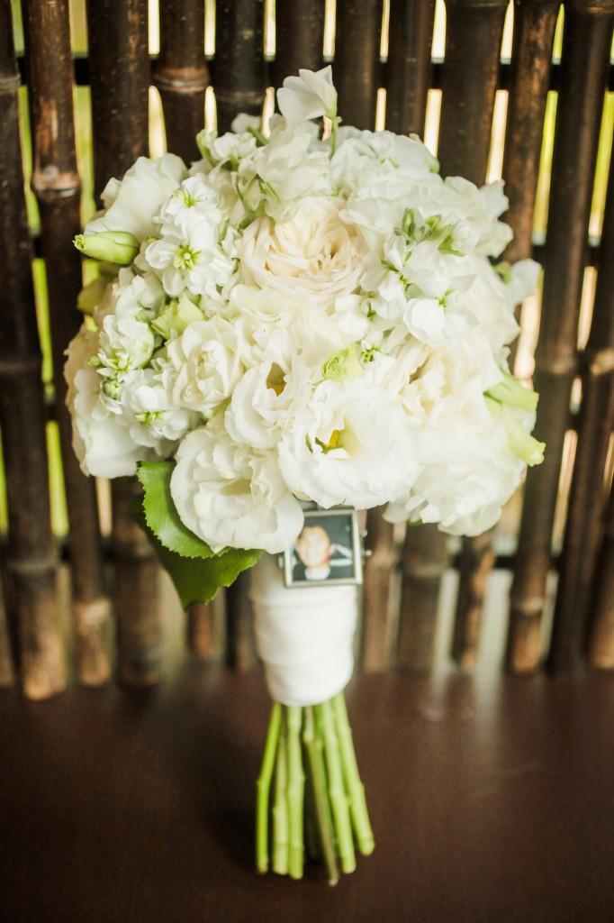 Black, White & Grey Modern St. Petersburg Wedding - NOVA 535 - St. Pete, FL Wedding Photographer Life Long Studios (6)