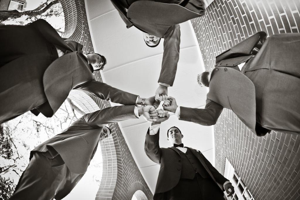 Floridan Palace Wedding, Downtown Tampa - Tampa Wedding Planner Burkle Events & Tampa Wedding Photographer Gary Kaplan Photography (11)