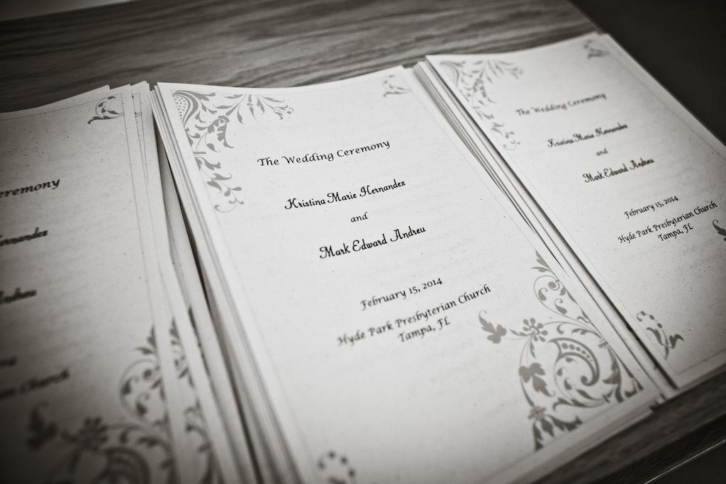 Floridan Palace Wedding, Downtown Tampa - Tampa Wedding Planner Burkle Events & Tampa Wedding Photographer Gary Kaplan Photography (12)