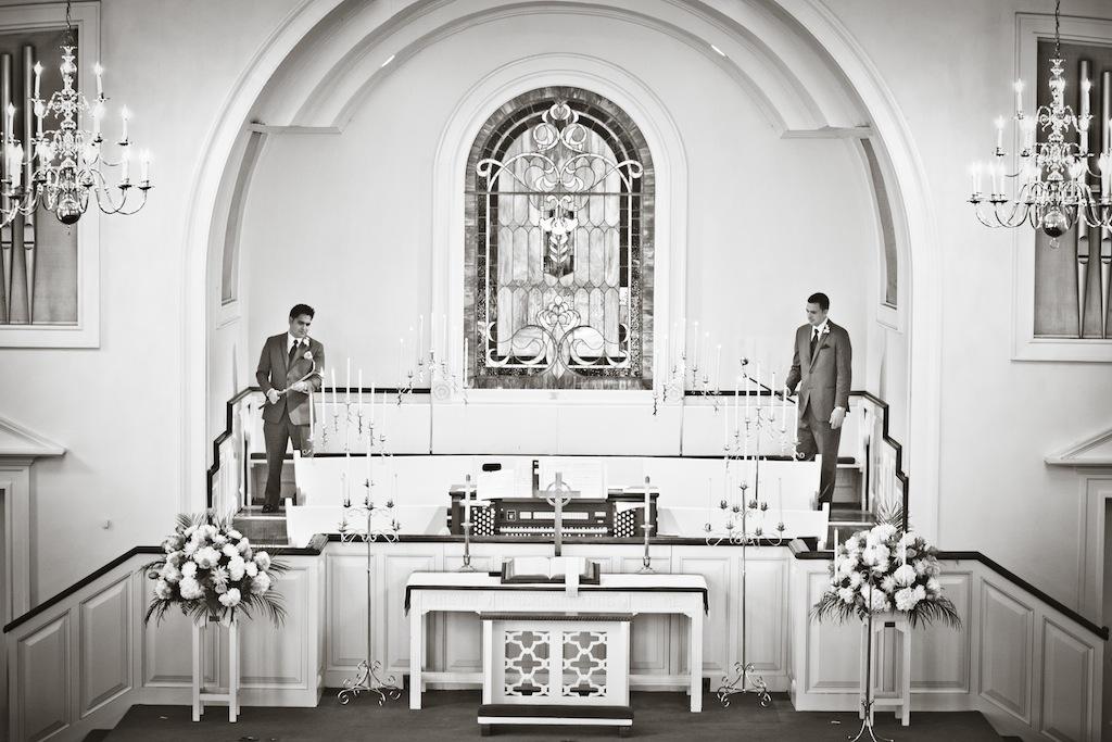 Floridan Palace Wedding, Downtown Tampa - Tampa Wedding Planner Burkle Events & Tampa Wedding Photographer Gary Kaplan Photography (13)