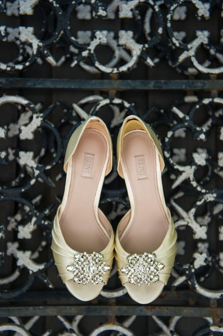 Coral, Spring Wedding - Palma Ceia Golf & Country Club - Tampa Wedding Photographer Andi Diamond Photography (1)
