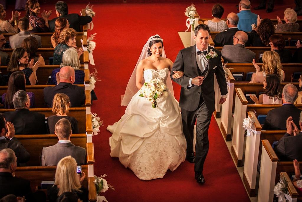 Floridan Palace Wedding, Downtown Tampa - Tampa Wedding Planner Burkle Events & Tampa Wedding Photographer Gary Kaplan Photography (17)