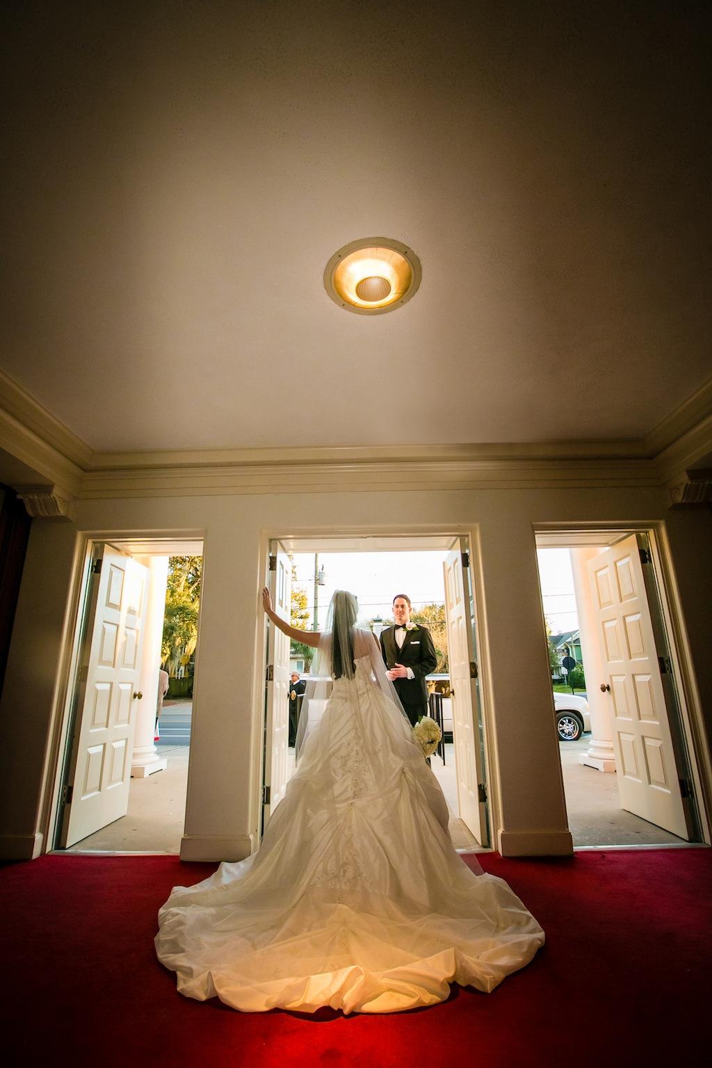Floridan Palace Wedding, Downtown Tampa - Tampa Wedding Planner Burkle Events & Tampa Wedding Photographer Gary Kaplan Photography (18)