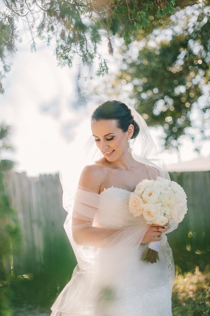 NOVA 535 Wedding in Downtown, St. Petersburg, FL with St. Pete wedding photographer Divine Light Photography (20)