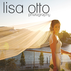 Best Tampa Bay Wedding Photographer - Lisa Otto Photography