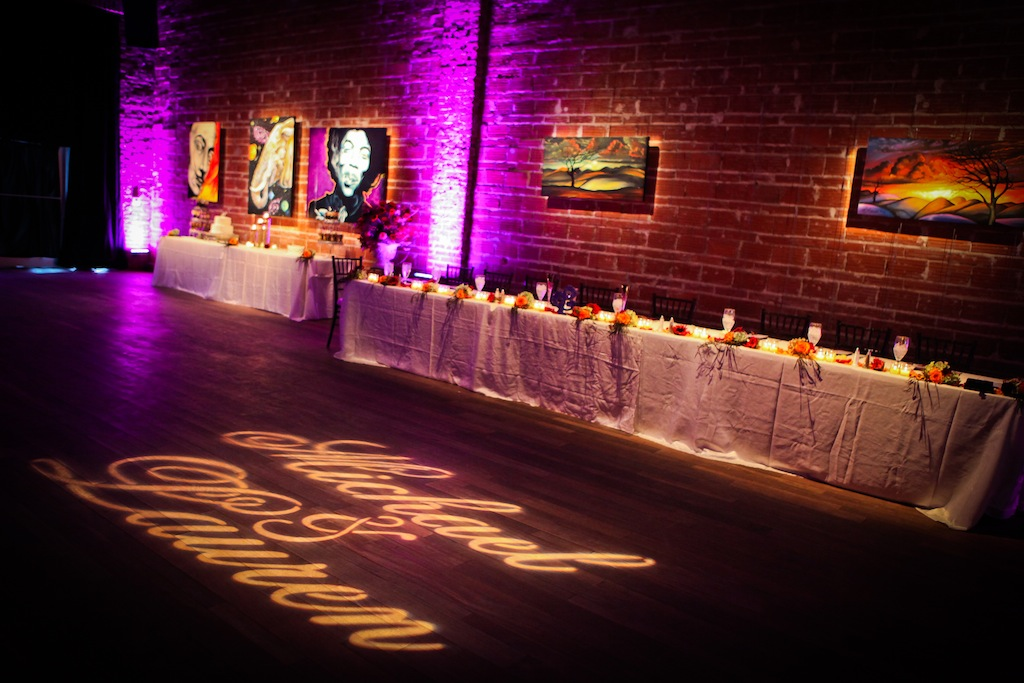 Purple, Orange, Green and Cranberry Downtown St. Pete Wedding - NOVA 535 - St. Petersburg Wedding Photographer VRvision Photography (28)
