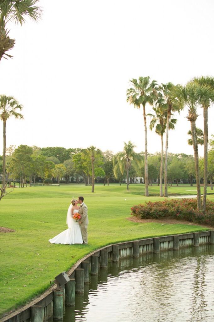 Coral, Spring Wedding - Palma Ceia Golf & Country Club - Tampa Wedding Photographer Andi Diamond Photography (27)