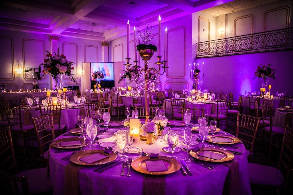 Floridan Palace Wedding, Downtown Tampa - Tampa Wedding Planner Burkle Events & Tampa Wedding Photographer Gary Kaplan Photography (28)