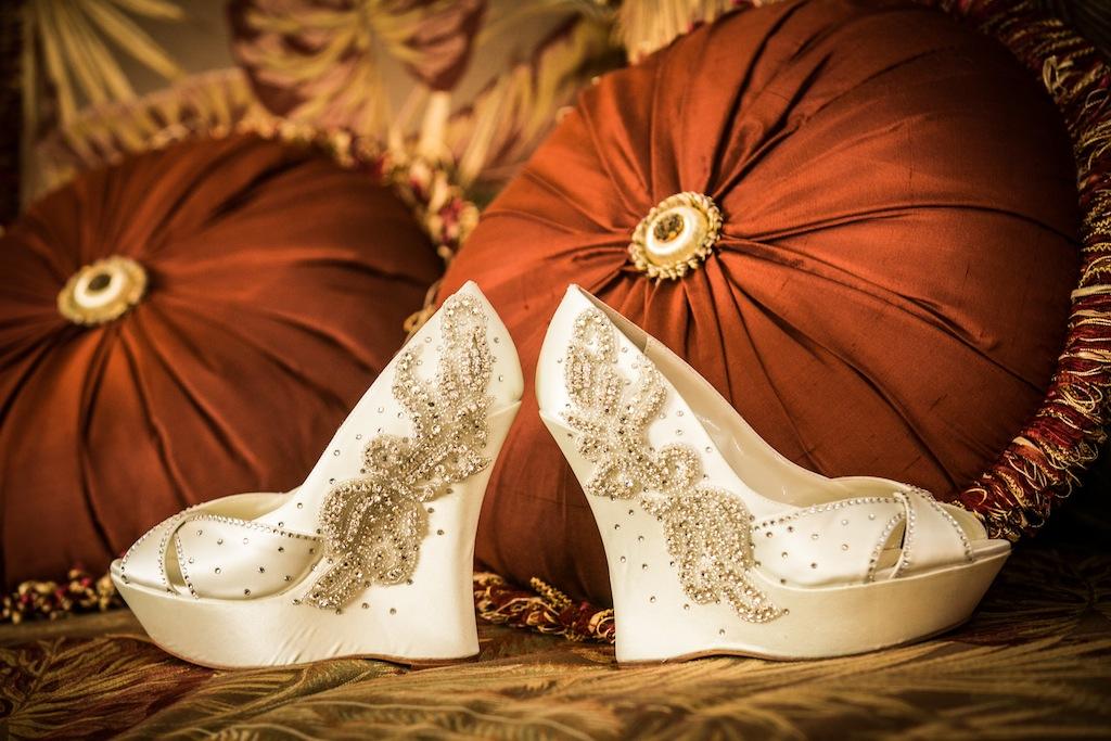 Floridan Palace Wedding, Downtown Tampa - Tampa Wedding Planner Burkle Events & Tampa Wedding Photographer Gary Kaplan Photography (3)