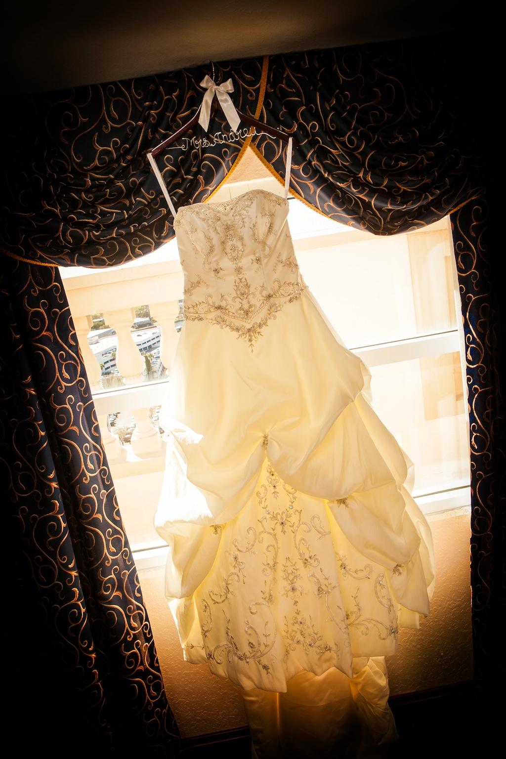 Floridan Palace Wedding, Downtown Tampa - Tampa Wedding Planner Burkle Events & Tampa Wedding Photographer Gary Kaplan Photography (4)