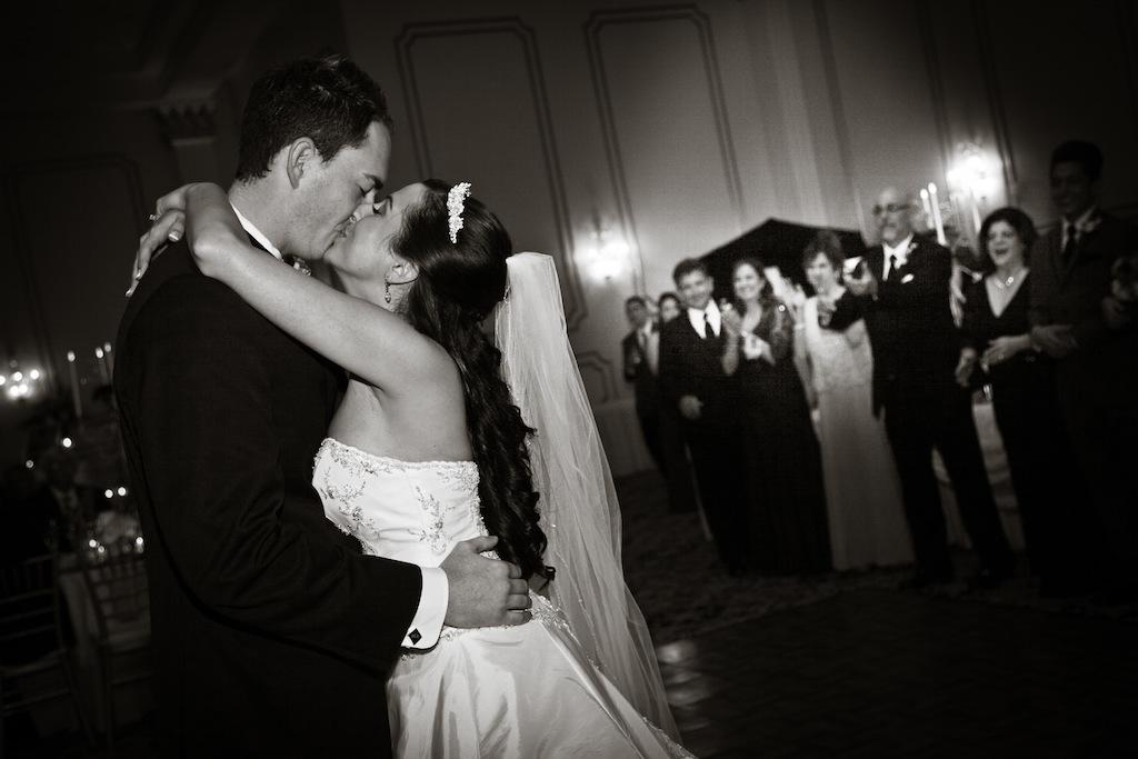 Floridan Palace Wedding, Downtown Tampa - Tampa Wedding Planner Burkle Events & Tampa Wedding Photographer Gary Kaplan Photography (30)